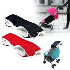 US $10.49 New other (see details) in Baby, Strollers & Accessories, Stroller Accessories