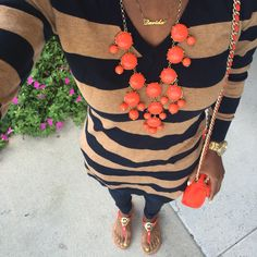 Outfit of the day 8/27/15