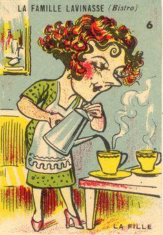 Coffee, please @pilllpat