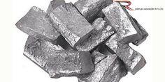 Ripples Commodity Blog: Today Zinc Trading Range - 160.8-168