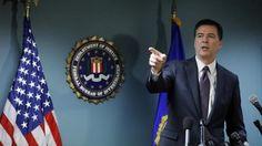 Fbi Sonyyi Hackleyen Hackerlarin Acik Verdiklerini Soyledi http://www.Teknolojik.Net/fbi-sonyyi-hackleyen-hackerlarin-acik-verdiklerini-soyledi/detay/