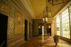 Casas palacio sevillanas: un placer para los sentidos   Las Casas Palacio de #Sevilla son bellezas arquitectónicas del Renacimiento, producto de la mezcla de culturas que se respiraba en la ciudad. ¡Descúbrelas en nuestro blog!