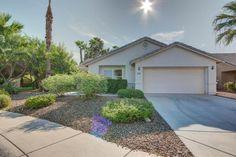 1421 IRONWOOD Drive Gilbert, AZ 85296 -  MLS #: 5326285