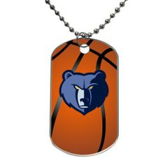 NBA Memphis Grizzlies LOGO dogtag78 Custom Dog Tag Rectangle (2 sides) Light-weight Aluminum high quality and reasonable price sold by liscasestore - http://www.thepuppy.org/nba-memphis-grizzlies-logo-dogtag78-custom-dog-tag-rectangle-2-sides-light-weight-aluminum-high-quality-and-reasonable-price-sold-by-liscasestore/