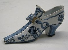 Date: possibly ca. 1710–40 Culture: French (Nevers, possibly) Medium: Tin-enameled earthenware (delftware)