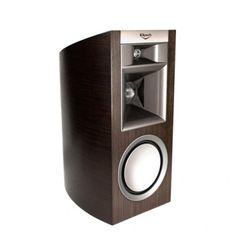 Klipsch P-17B Bookshelf Loudspeaker (Single - Available In Natural / Merlot / Espresso)
