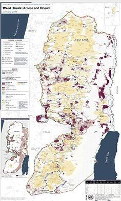 jødiske dating sites israel