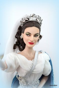 "https://flic.kr/p/QWYUAp | Maria Callas  ""Norma"", casta diva"