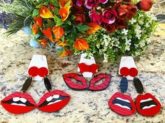 Brincos boca linha Anitta  Vendas atacado e varejo.  Atacado a partir de R$250,00 com peças variadas  Vendas pelo whats (11) 96151-6871  Preços imbatíveis.  #febijus#tendencia#bijudasfamosas#moderna#mulhereslindas#moda#bijuteria#bijumoderna#pulseirismo#brincos#colares#vendas#bijoux#colarismo#moda#useacessorios#mulheres#modaparamenina#modaparamulheres#fashion#mulhereslindas#acessoriosfemininos#balada#bijuteriasfinas#estilo#febijusnolook