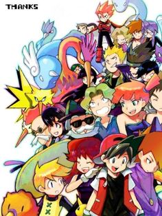 Thanks Pokemon Manga, Pokemon Charizard, Pokemon Pins, Pokemon Images, Pokemon Pictures, Pokemon Stuff, Pokemon Universe, Pokemon Special, Good Manga