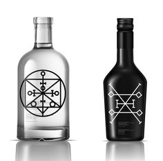 First person shooter with Darkelectro music for example DnB and Darkstep. A experimental version of the game. The game is currently under development. First Person Shooter, Vodka Bottle, Promotion, Printing, Posters, Games, Poster, Gaming, Billboard