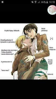 Teorie i Memy z anime i Kreskówek #losowo # Losowo # amreading # books # wattpad