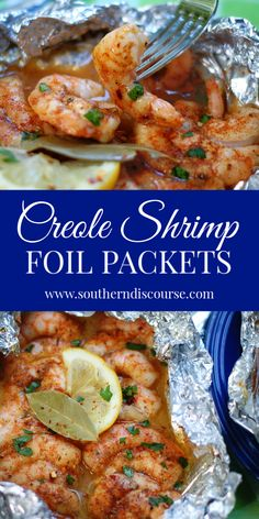 Fish Recipes, Seafood Recipes, Dinner Recipes, Cooking Recipes, Healthy Recipes, Bread Recipes, Holiday Recipes, Foil Pack Meals, Foil Dinners