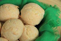 Ice Cream, Bread, Breakfast, Desserts, Recipes, Cheese Bread, Crack Crackers, Kitchen, Brazil