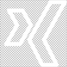 Icon XING