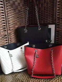 chanel Bag, Handbags│Bolsos - #Handbags