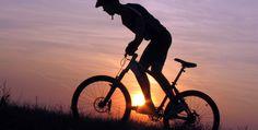Mountainbike Fortgeschrittenenkurs in Neuenrade, Raum Hagen #Fahrrad #Sport #Sauerland