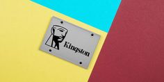 It's here! Kingston's SSDNow UV400 is now out and available. Excellent upgrade for your computer and your wallet. Follow the link to join me and we might win a #UV400 SSD!