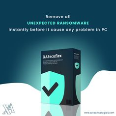 Free antivirus and privacy protection Software provider Antivirus Software, How To Remove, Florida, California, Technology, Tech, The Florida, Tecnologia