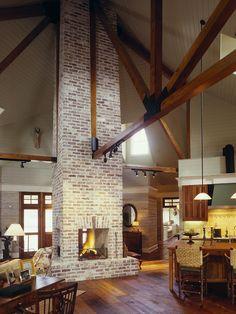 more: http://foter.com/kitchen-furniture/