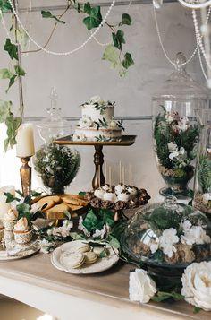"Marat Ahmadeev ""Portfolio"" Wedding Decor, Wedding Decoration Idea, Wedding Decoration DIY, Wedding Decorations On a Budget, Wedding in Mumbai"