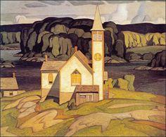 http://www.artcountrycanada.com/images/casson-anglican-church-at-magnetawan-reagl-canvas.jpg