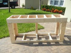 125 Gallon Tank Stand build and Set-up - Aquarium Advice - Aquarium Forum Community