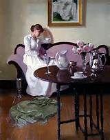 ... Art Flor, Life Paintings,