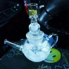 Ice Bong Www.facebook.com/wesmokedaily/ - Buy salvia, kratom, bongs and vaporizers online at http://www.buysalviaextract.com/