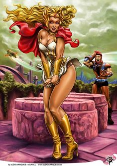 Google Image Result for http://www.aldomarques.com/others-sites-foruns/she-ra-marilyn-by-aldo-marques.jpg