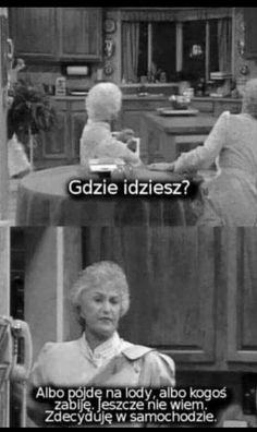Funny Images, Funny Photos, Memes Humor, Jokes, Haha Funny, Hilarious, Polish Memes, Current Mood Meme, Funny Mems
