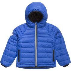 cheap canada goose reversible vest kids&baby sale price
