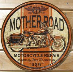 6fc5df84c4e738205accfadbc4dea5e6--vintage-tins-retro-vintage.jpg (736×733)