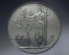Art Nouveau, Nostalgia, Coins, Old Things, Antiques, Hobby, Gelato, Aurora, Buffet