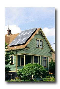 Earth4energy is a long standing homemade energy guide. It is very well trusted and continues to get better and more impressive. http://netzeroguide.com/earth4energy-review.html solar panel 9