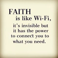 #faith #havefaith #godisgood #instagood #instadaily #inspiring #inspiresomeone #motivation #wahmlife