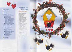 Topp - Podzimní malování - Subtomentosus Xerocomus - Picasa Webalbumok