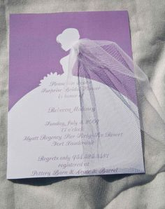 Invite Templates For Word Wedding Invitation Templates  Wedding Invitation Templates Word .