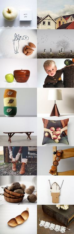 September finds! by zecite on Etsy--Pinned with TreasuryPin.com