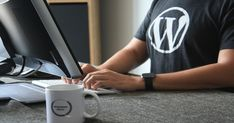 Converting WordPress into a high selling machine is not a new thing. Rather, people are using various e-commerce plugins to convert WordPress into a selling mac Wordpress Landing Page, Site Wordpress, Wordpress Website Design, Wordpress Plugins, Wordpress Theme, Internet Explorer, E Commerce, Html Css, Creation Web