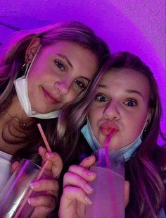 lloret de mar '20 🌴 Photo And Video, Videos, Instagram