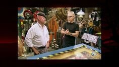 Watch MythBusters S15 E10 - Dangerous Driving Watch MythBusters S15 E10 - Dangerous DrivingWatch MythBusters S15 E10 - Dangerous Driving Watch MythBusters S15 E10 - Dangerous Driving