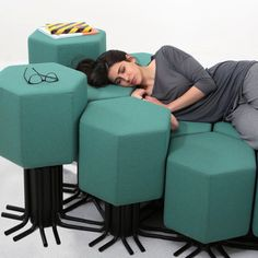 Check this out: A Sofa That Never Gets Bored. https://re.dwnld.me/bcV31-a-sofa-that-never-gets-bored
