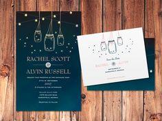 Vista Print Bridal Shower Invitations