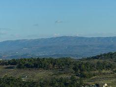 Umgebung von Apt #Provence #Aroma #Olivenoel #Onlineshop #Forcalquier #Apt #Naturkosmetik