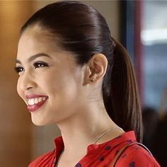FreshFlawless Beauty M Maine Mendoza, Cali, Idol, Singer, Actresses, Beauty, Day Care, Female Actresses, Cosmetology