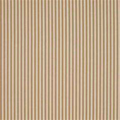 Kravet Basics Fabric 27925.1624 KF BAS-MUL