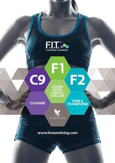 Body cleanse, weight and management ,all natural here's  one for everyone also halal friendly click the link for more info .