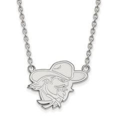 Fine Charms & Charm Bracelets Sterling Silver W/ Yellow Gp Logoart Western Kentucky U Xs Dangle Bead Charm