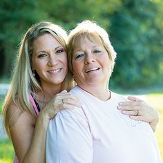 Survivorship Services: Rehab helps breast cancer patients meet post-treatment goals  http://occupational-therapy.advanceweb.com/Web-Extras/Online-Extras/Survivorship-Services.aspx